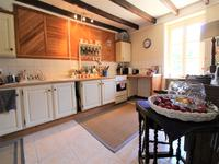 French property for sale in CHERONNAC, Haute Vienne - €73,000 - photo 4