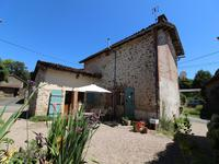 French property for sale in CHERONNAC, Haute Vienne - €73,000 - photo 10