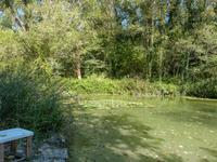 French property for sale in MARMANDE, Lot et Garonne - €246,100 - photo 3