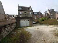 French property for sale in FLERS, Orne - €99,000 - photo 3