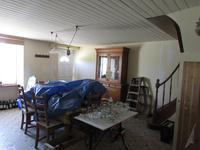 French property for sale in ST LOUET SUR VIRE, Manche - €109,000 - photo 4