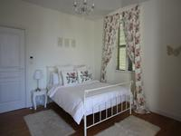 French property for sale in CHARME, Charente - €222,560 - photo 10