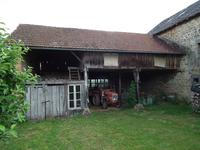 French property for sale in GIAT, Puy de Dome - €30,000 - photo 3