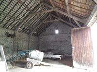 French property for sale in GIAT, Puy de Dome - €30,000 - photo 5