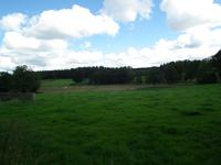 French property for sale in GIAT, Puy de Dome - €30,000 - photo 10