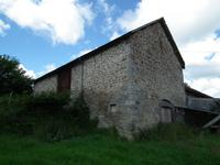 French property for sale in GIAT, Puy de Dome - €30,000 - photo 2