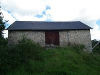 grange à vendre à GIAT, Puy_de_Dome, Auvergne, avec Leggett Immobilier