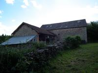 French property for sale in GIAT, Puy de Dome - €30,000 - photo 4