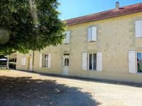 French property, houses and homes for sale inJAUNAY CLANVienne Poitou_Charentes
