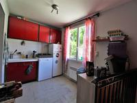 French property for sale in CHAMPAGNE ET FONTAINE, Dordogne - €61,600 - photo 3