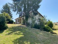 maison à vendre à NANTIAT, Haute_Vienne, Limousin, avec Leggett Immobilier