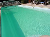 French property for sale in BRANTOME, Dordogne - €239,000 - photo 10