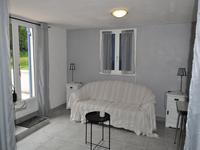 French property for sale in BRANTOME, Dordogne - €239,000 - photo 6