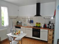 French property for sale in BRANTOME, Dordogne - €239,000 - photo 3