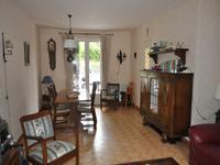 French property for sale in BRANTOME, Dordogne - €239,000 - photo 2