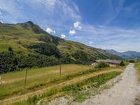 French property for sale in LES MENUIRES, Savoie - €235,400 - photo 6