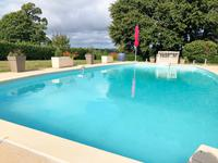 French property for sale in ST SAUD LACOUSSIERE, Dordogne - €240,750 - photo 9
