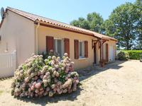 French property for sale in ST SAUD LACOUSSIERE, Dordogne - €240,750 - photo 2