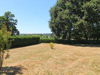 French property for sale in ST SAUD LACOUSSIERE, Dordogne - €240,750 - photo 8