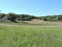 French property for sale in VEYRINES DE VERGT, Dordogne - €36,600 - photo 9