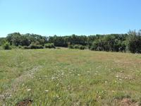 French property for sale in VEYRINES DE VERGT, Dordogne - €36,600 - photo 10