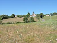 French property for sale in VEYRINES DE VERGT, Dordogne - €36,600 - photo 5