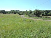 French property for sale in VEYRINES DE VERGT, Dordogne - €36,600 - photo 4