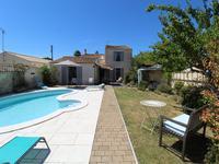 houses and homes for sale inSURGERESCharente_Maritime Poitou_Charentes