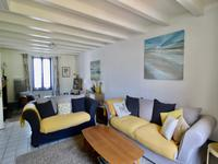French property for sale in SURGERES, Charente Maritime - €307,400 - photo 4