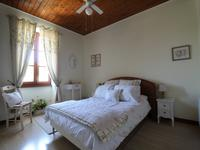 French property for sale in SURGERES, Charente Maritime - €307,400 - photo 5