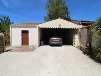 French property for sale in SURGERES, Charente Maritime - €307,400 - photo 10