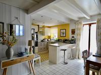 French property for sale in SURGERES, Charente Maritime - €307,400 - photo 2