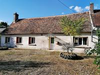 French property, houses and homes for sale inSTE GEMMEIndre Centre