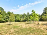 French property for sale in MILHAC DE NONTRON, Dordogne - €283,550 - photo 8