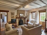 French property for sale in MILHAC DE NONTRON, Dordogne - €283,550 - photo 4