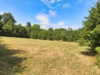 French property for sale in MILHAC DE NONTRON, Dordogne - €283,550 - photo 9