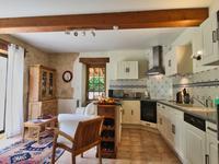 French property for sale in MILHAC DE NONTRON, Dordogne - €283,550 - photo 5
