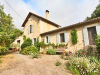 houses and homes for sale inMILHAC DE NONTRONDordogne Aquitaine