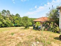 French property for sale in MILHAC DE NONTRON, Dordogne - €283,550 - photo 7