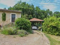 French property for sale in MILHAC DE NONTRON, Dordogne - €283,550 - photo 3