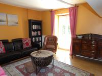 French property for sale in COURSON, Calvados - €93,500 - photo 7