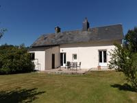 French property for sale in COURSON, Calvados - €93,500 - photo 2