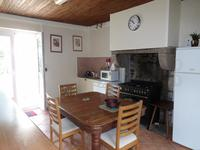 French property for sale in COURSON, Calvados - €93,500 - photo 4