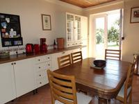 French property for sale in COURSON, Calvados - €93,500 - photo 5