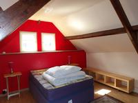 French property for sale in COURSON, Calvados - €93,500 - photo 10