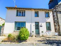 French property, houses and homes for sale inST SORNIN LA MARCHEHaute_Vienne Limousin