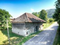French property for sale in LESCHERAINES, Savoie - €99,000 - photo 3