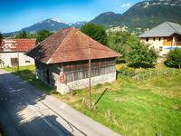 French property for sale in LESCHERAINES, Savoie - €99,000 - photo 2