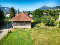 French property for sale in LESCHERAINES, Savoie - €99,000 - photo 7
