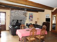 French property for sale in ST CLEMENT RANCOUDRAY, Manche - €251,450 - photo 5